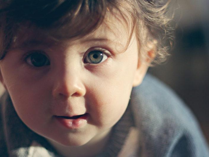 lifestyle photography child